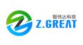 苏州智伟达机器人科技有限公司