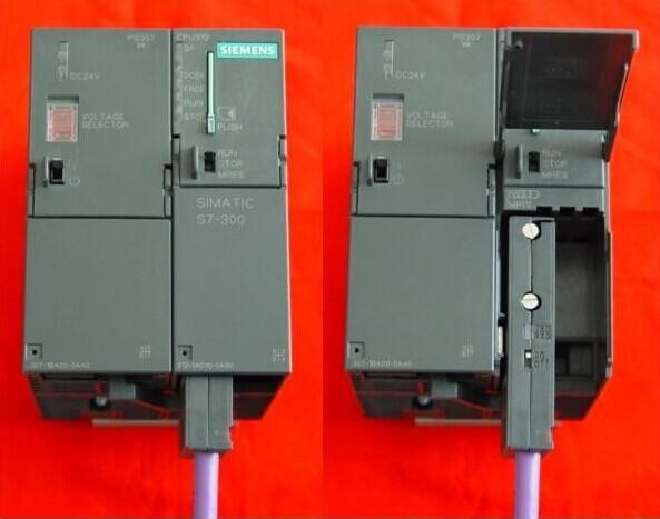 siemens 可编程控制器 1, simatic s7 系列plc,s7200,s71200,s7300,s7