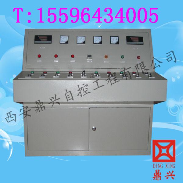 配电箱,恒压供水控制,消防水泵控制柜