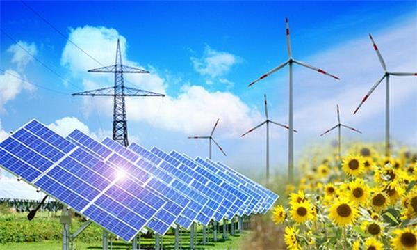 破解可再生能源弃能难题怎么做才好呢 一起研究下吧