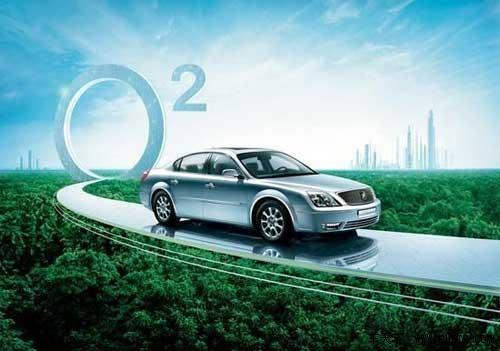 深度分析新能源汽车及充电桩建设如何突破发展