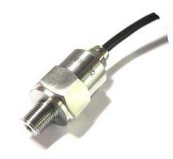 喷码机压力传感器