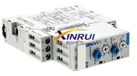 eih 84871034高诺斯固态电压监控继电器_中国智能制造