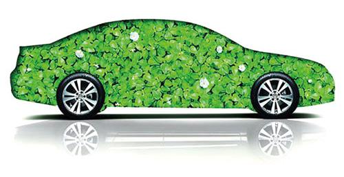 在锂电池方面,超威动力新研发的动力电池产品
