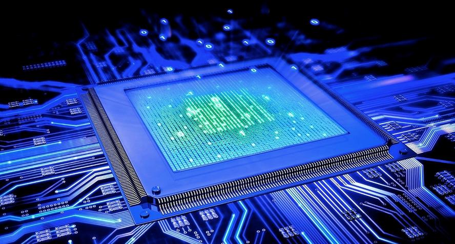 中国电子元器件行独立自主创新的发展路线
