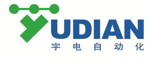logo logo 标志 设计 矢量 矢量图 素材 图标 500_206
