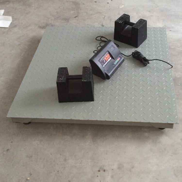 全不锈钢防浪涌接线盒