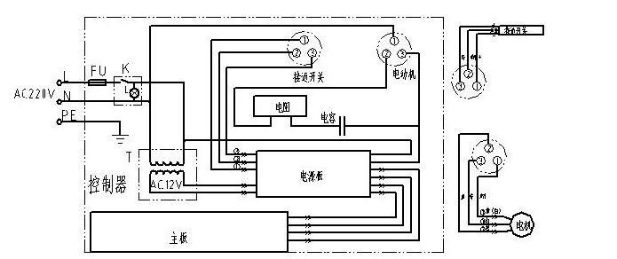 nld-3水泥胶砂流动度仪  结构简图 因为我们是厂家,所以我们更有优势