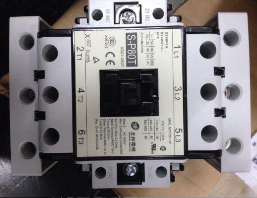 自动转换开关控制器的执行部件是框架式空气断路器