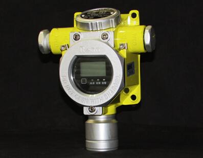 松节油浓度报警器供应 天然气报警器厂家