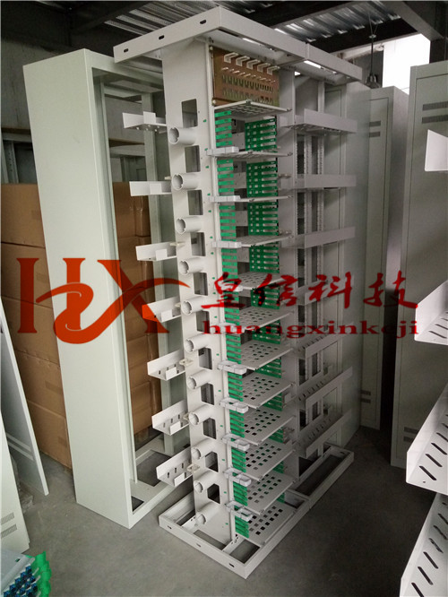 modf光纤总配线架:最新