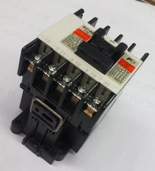 富士交流接触器sc-e02-c