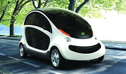 客观而言,电动汽车产业发展至今