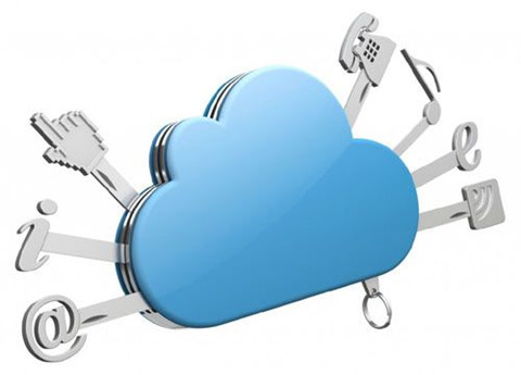 雲計算培訓 運維培訓 人工智能培訓 網絡安全培訓-雲唯IT實訓