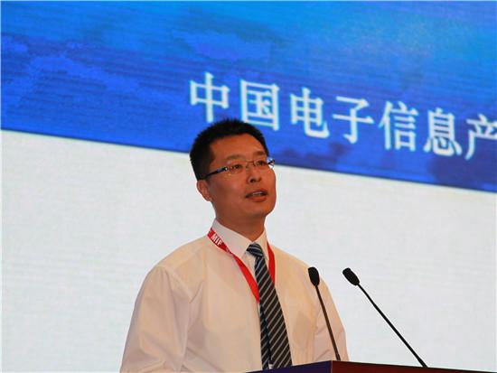 关注中国制造2025三个维度 制造工艺要从隐性
