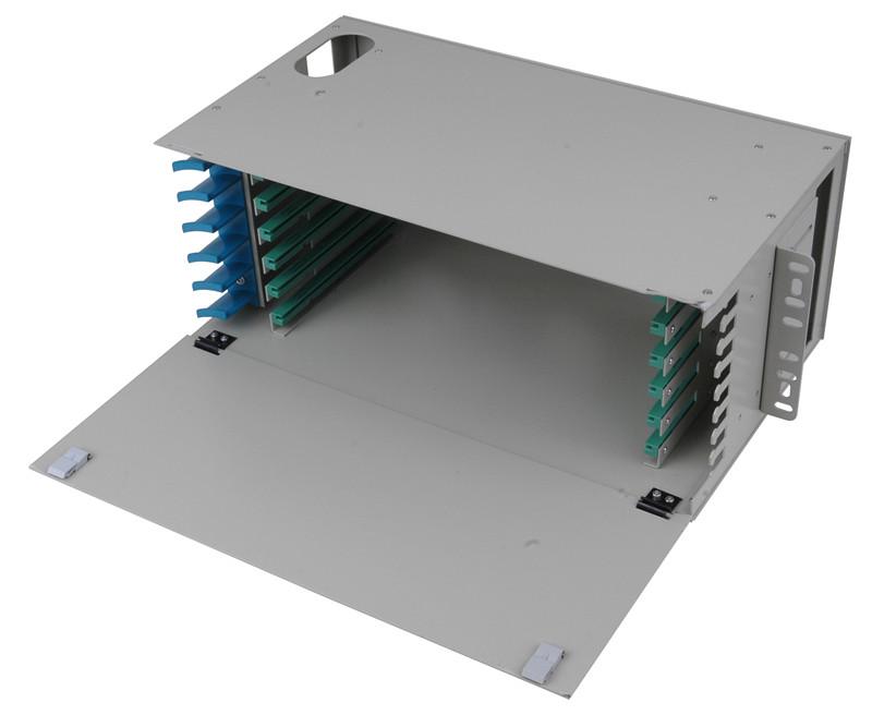 新款数字高清机顶盒伴侣盒托盘置物架隐藏式铁盒卫星播放器壁...