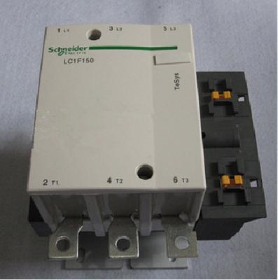 即可组成可逆接触器;热继电器与接触器组装后可成为