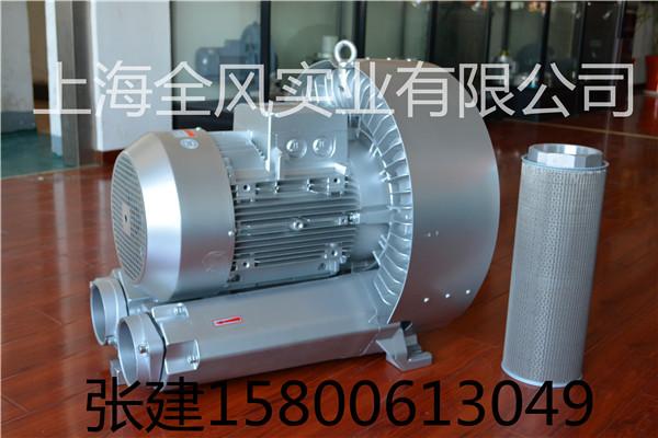 气泵采用专用家用电源单相220v高效节能电机