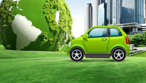 新能源汽车市场持续走好 电机控制器领域随之升温