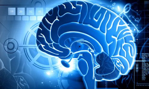 """与""""最强大脑""""约战三场 百度get人工智能宣传新策略"""