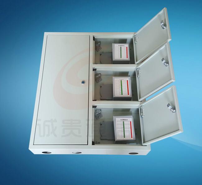广电宽带接线盒
