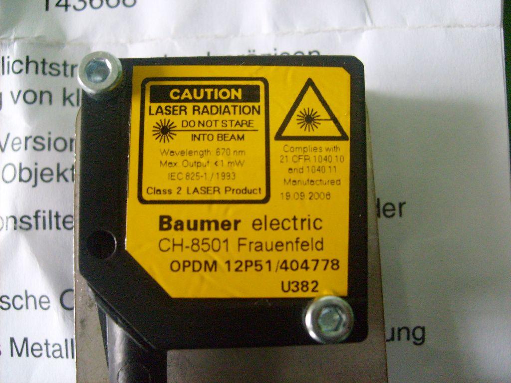 奥托交流电机软启动器接线图