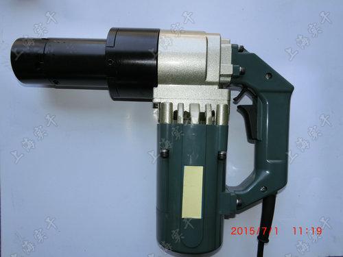 扭剪型电动扭力扳子