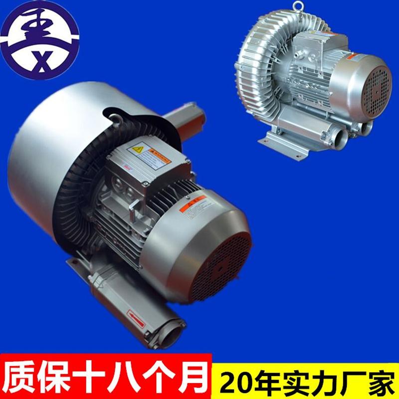 采用低噪音马达加一体式的消音设备,噪音极低.