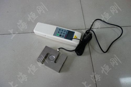 S型测力仪器图片