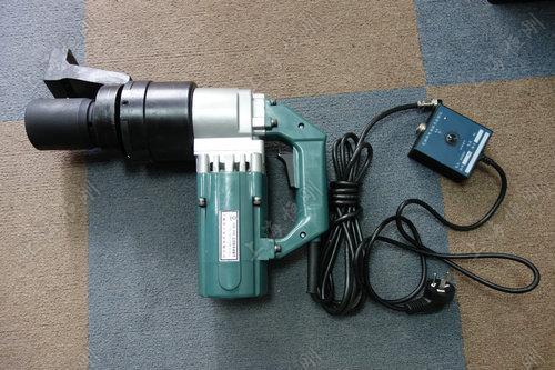 SGDD电动定扭矩扳手图片  量程:200-600N.m