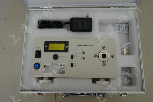 电批扭力测试工具图片