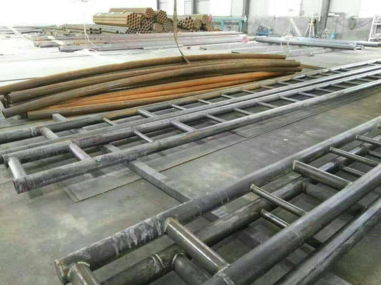 钢结构除锈剂使用说明