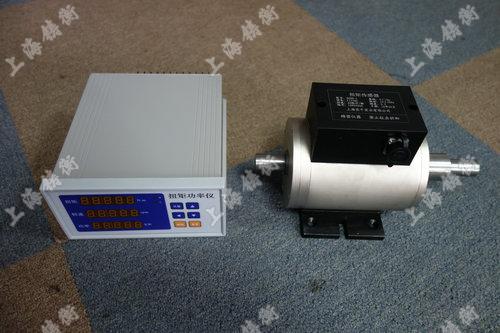 电机力矩测试仪图片