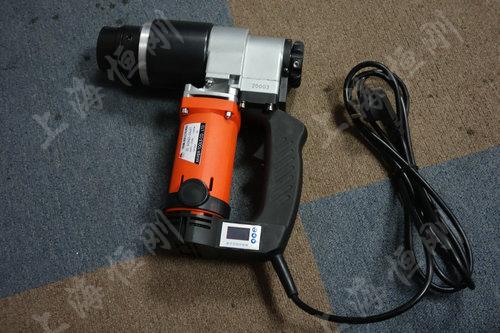 SGDD扭矩可调电动扳手图片