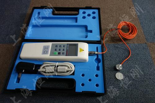 微型拉压力测力仪器图片