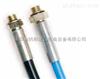 ls151es液压软管