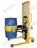 300kg电动油桶电子秤