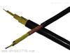 ZR-VVP22 ZR-YJVP22 Z阻燃屏蔽电缆