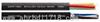 JKFLEX-850H高柔性拖链电缆