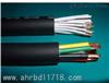 KFVR KFVP防腐耐油电缆