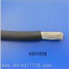 WDZ-DCYJ-125机车电缆