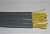 YB YBF YBZ柔性电梯扁平电缆