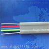TVVBPG-TV电梯加强型带钢丝电缆