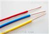 VV22,VV23,VV32,VV33VV系列电力电缆