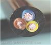 CVV/DV聚氯乙烯绝缘和护套电力电缆