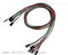 3D打印机电缆--柔性电缆|弯曲电缆