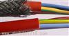 FH-AGBSD FH-AGBSPD F防火型硅橡胶电缆