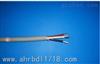 KGGRP硅橡胶屏蔽控制电缆