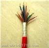 KGG22KGG22控制电缆