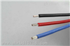 AGG-10、AGG-35硅橡胶绝缘高温压安装线